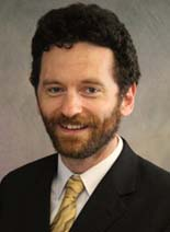 Alexander Quinn profile picture