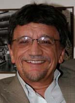 Richard Alo profile picture