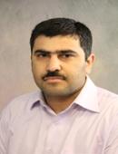 Shehzad Afzal profile picture
