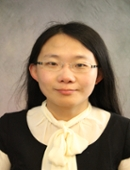 Guizhen Wang profile picture