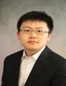 Jiawei Zhang profile picture