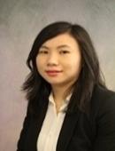 Jieqiong Zhao profile picture