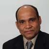 Arun Bhunia profile picture