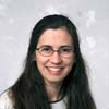 Ann Kirchmaier profile picture