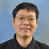 Shihuan Kuang profile picture