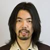 Yuk Fai Leung profile picture