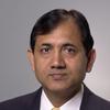 Suresh Mittal profile picture