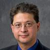 Rodolfo Pinal profile picture