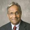 Doraiswami Ramkrishna profile picture