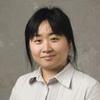 Chongli Yuan profile picture