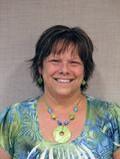 Victoria Rogers profile picture