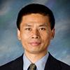 Guangjun Zhang profile picture