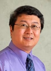 Zhong-Yin Zhang profile picture