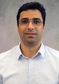 Mahdi Hosseini profile picture