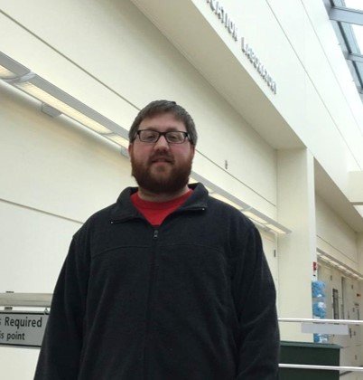 Kyle Corwin profile picture