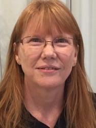 Lorraine Fox profile picture