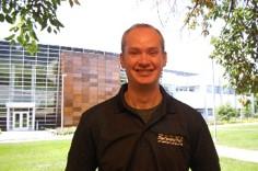 Daniel Hosler profile picture