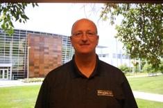 Dave Lubelski profile picture