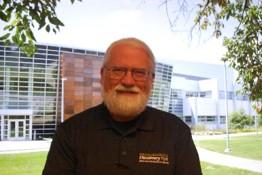 Tim Miller profile picture