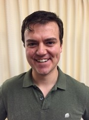 Justin Wirth profile picture