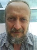 Alexei (Djadja Lesha) Lagoutchev profile picture
