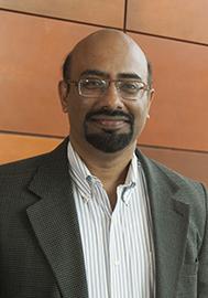 Muhammad Alam profile picture