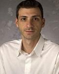 Athanasios Tzempelikos profile picture