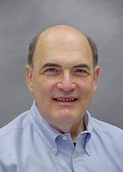 Sanford Fleeter profile picture