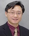Bin Yao profile picture