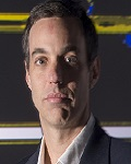 Alejandro H Strachan profile picture