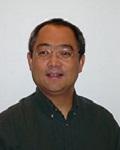 Jian Xie profile picture