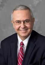 Jozef Kokini profile picture