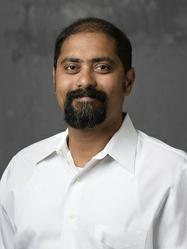 Shriram Ramanathan profile picture