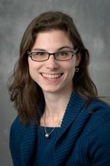 Jacqueline Linnes profile picture
