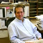 David Thompson profile picture