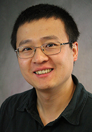 Meng Cui profile picture