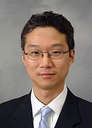 Jong Hyun Choi profile picture