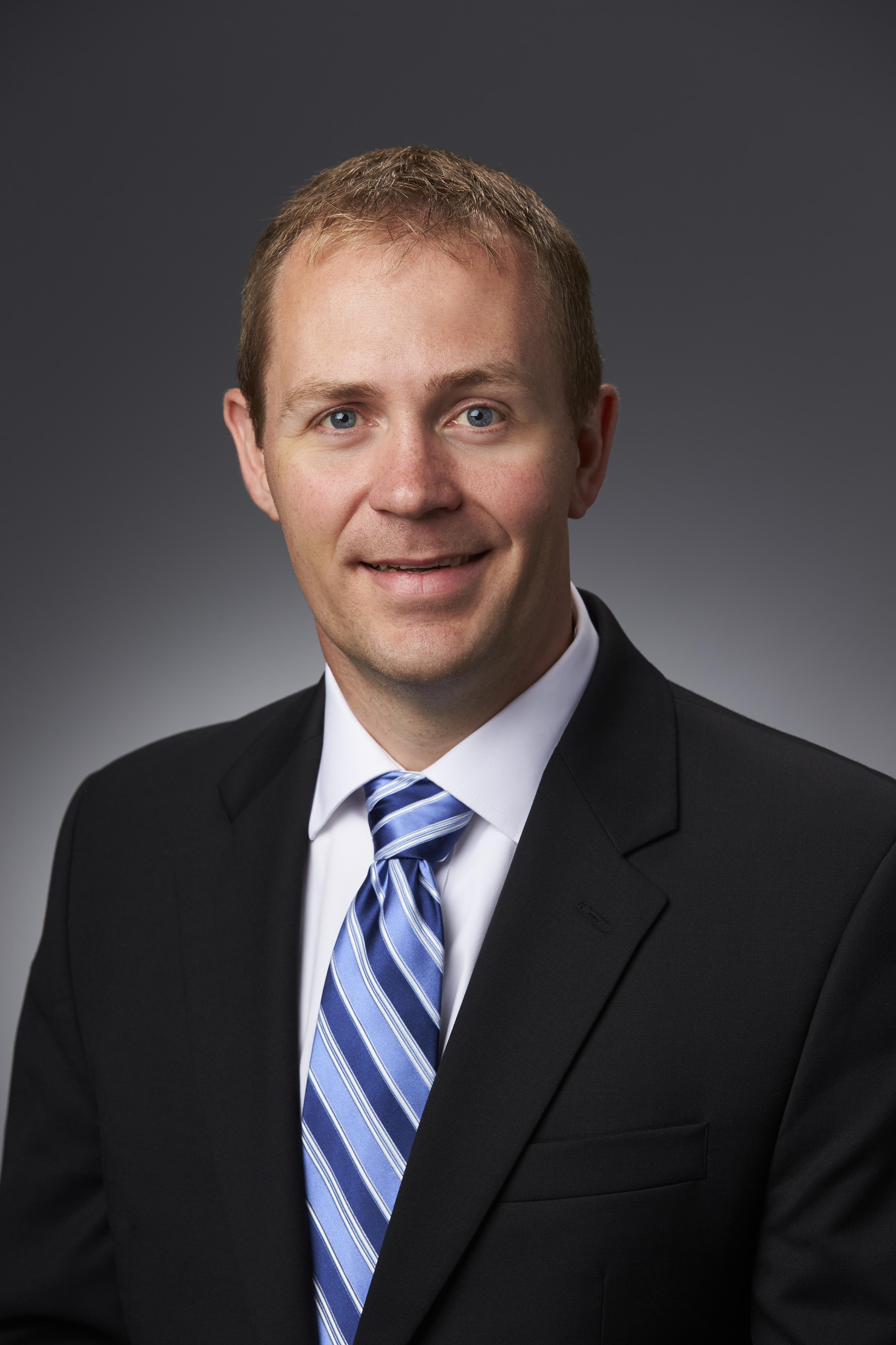 Dan Rhodes profile picture