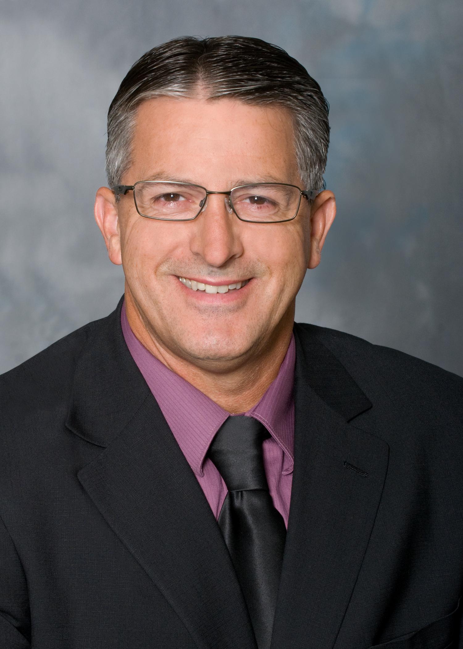 John Hays profile picture