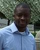 Tolu Omotoso profile picture