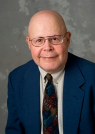 Gerald Krockover profile picture