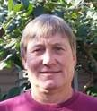 Tom Adams profile picture