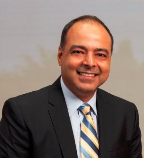 Munesh Makhija profile picture
