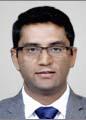 Bhargav Kotadia profile picture