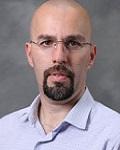Pavlos Vlachos profile picture