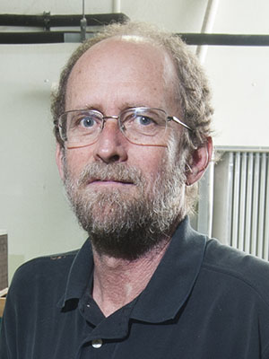 Paul Brown profile picture