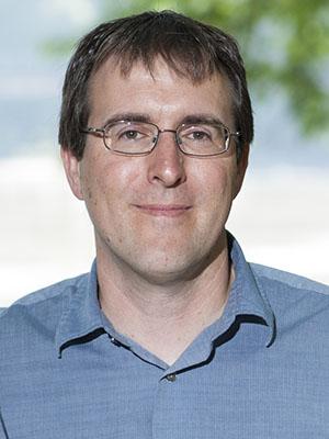 Keith Cherkauer profile picture