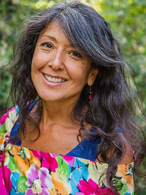 Angelica Duran profile picture