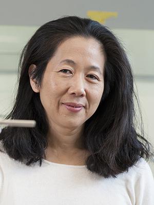 Inez Hua profile picture