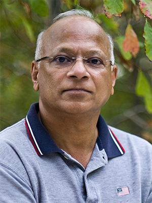 P. Suresh Rao profile picture
